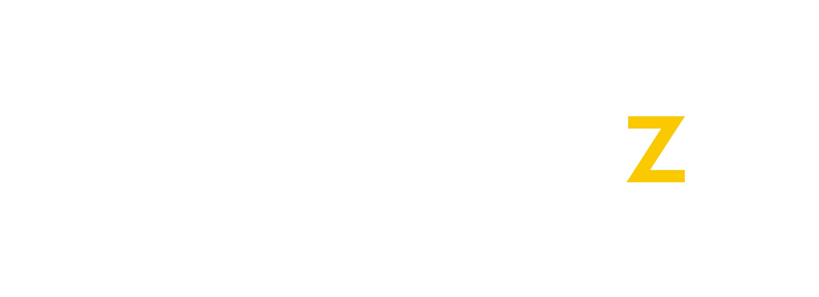Eboluzio Logo Horizontal