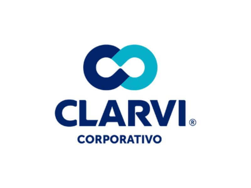 01-Clarvi