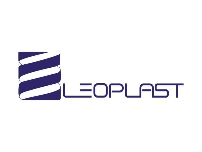02-Leoplast