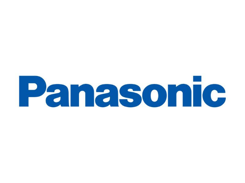 03-Panasonic