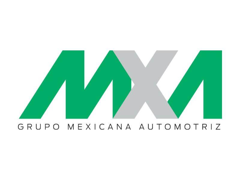 04-Grupo MX Automotriz