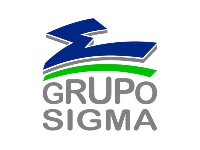 05-Grupo Sigma