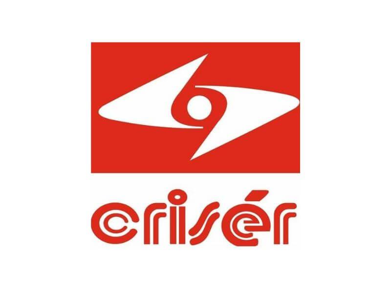 06-Criser
