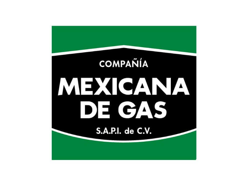 08-Compañia Mexicana de Gas