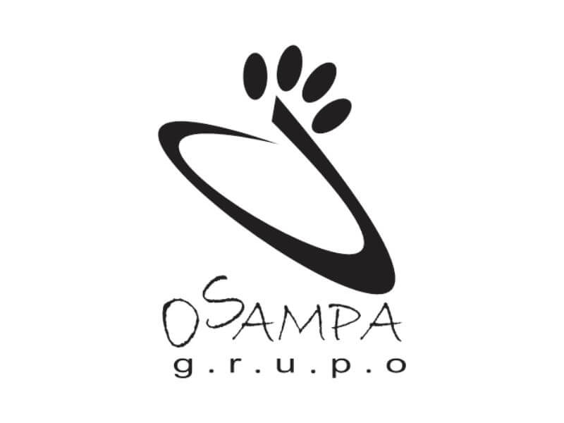 09-Grupo Osampa
