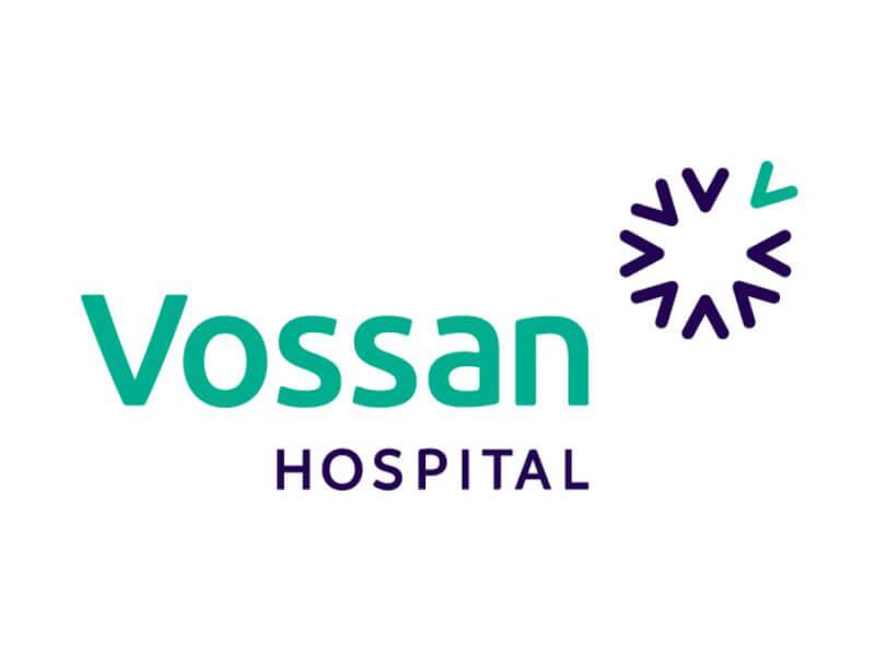 10-Hospital Vossan