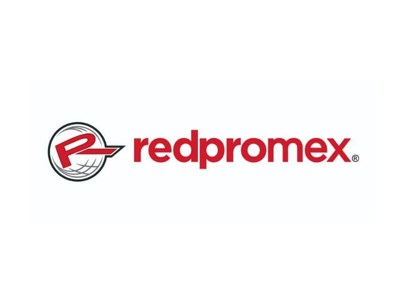 12-Redpromex