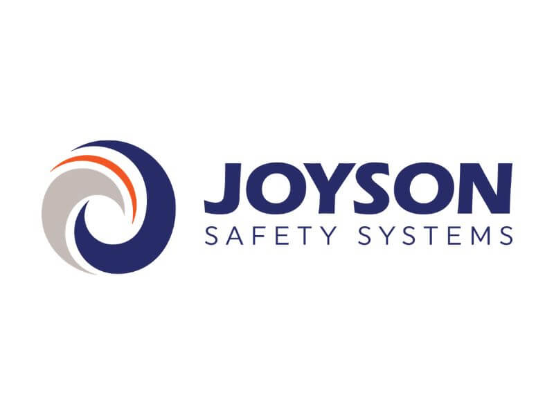 13-Joyson Safety Systems