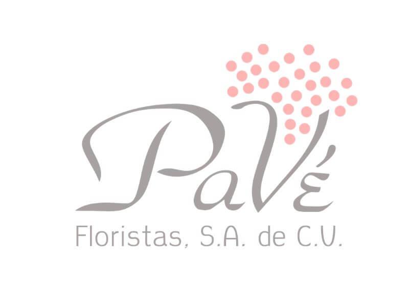 15-Pave Floristas