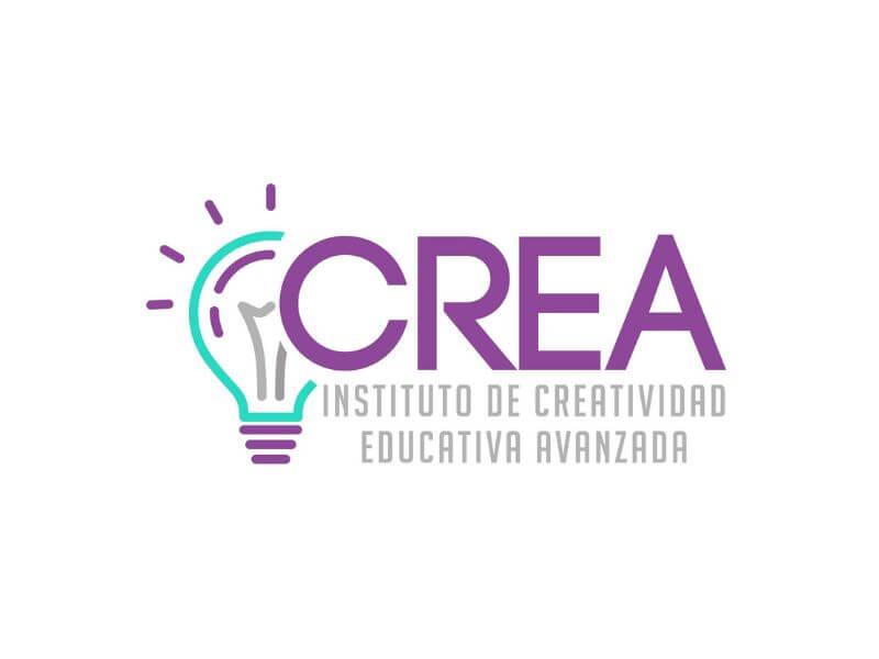 16-Instituto CREA