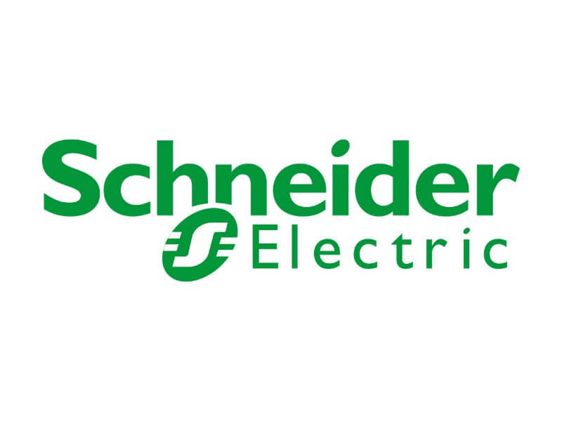 17-Schneider Electric