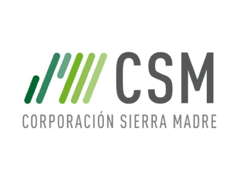 18-Corporacion Sierra Madre