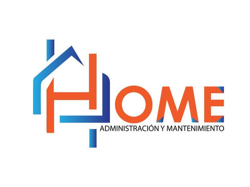 19-HOME Administracion y Mantenimiento