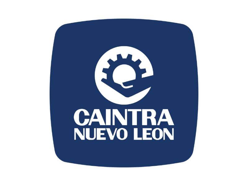 20-Caintra