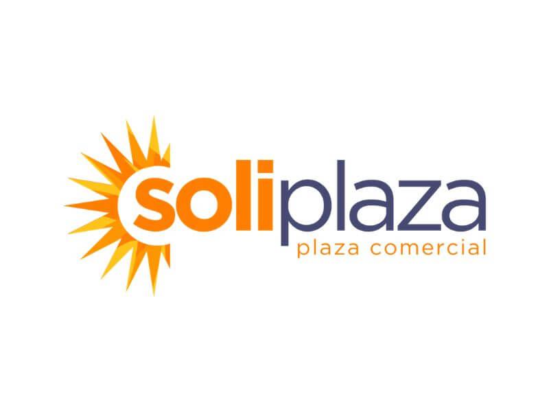 24-Soliplaza