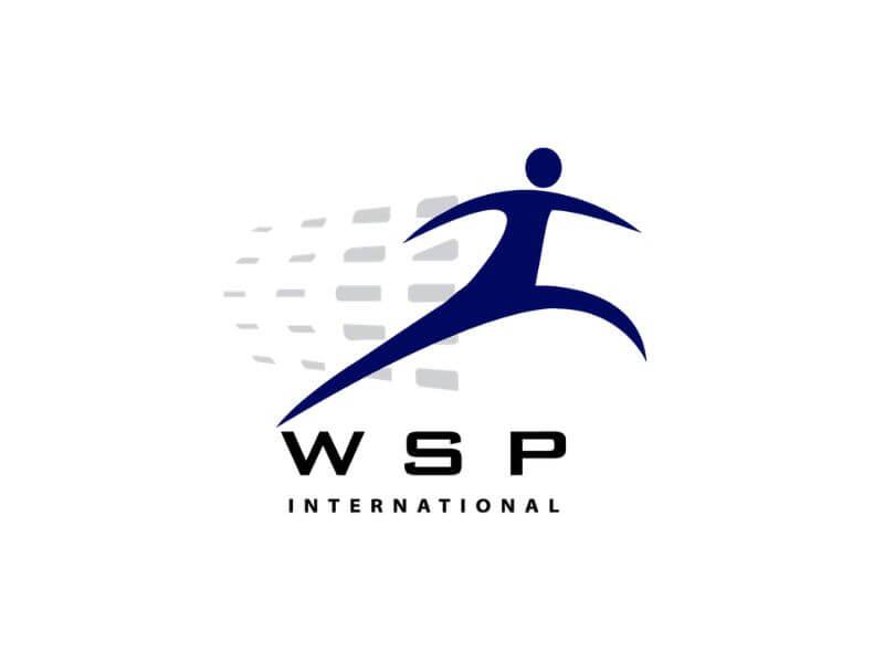 26-WSP International