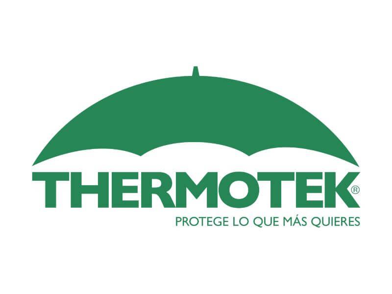 30-Thermotek