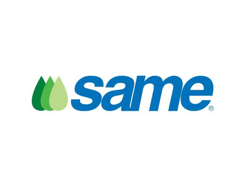 31-SAME