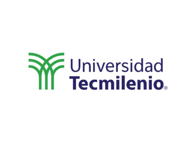 32-Universidad Tecmilenio