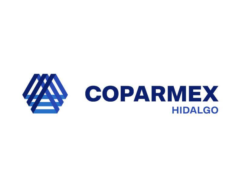 35-Coparmex Hidalgo