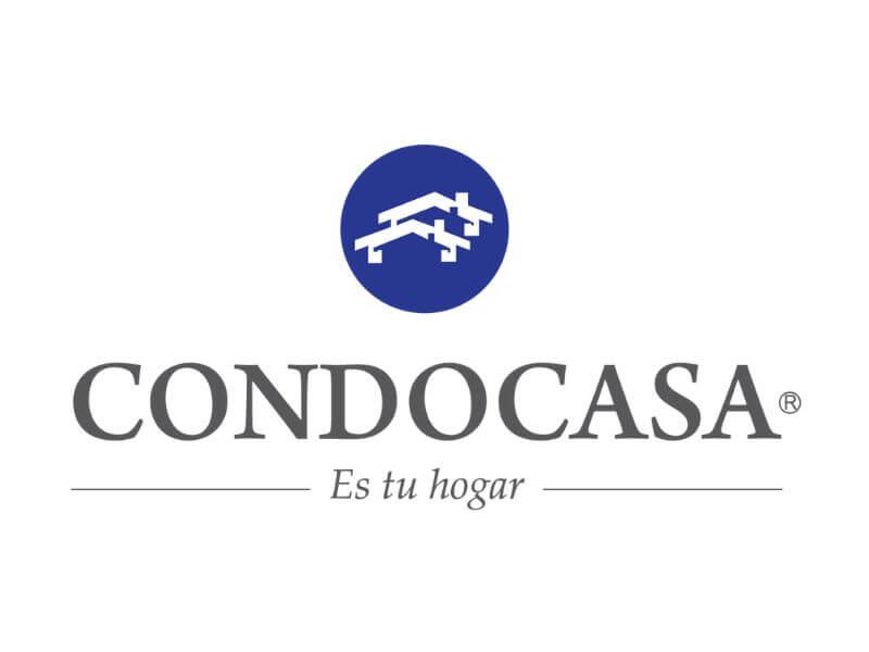 36-Condocasa