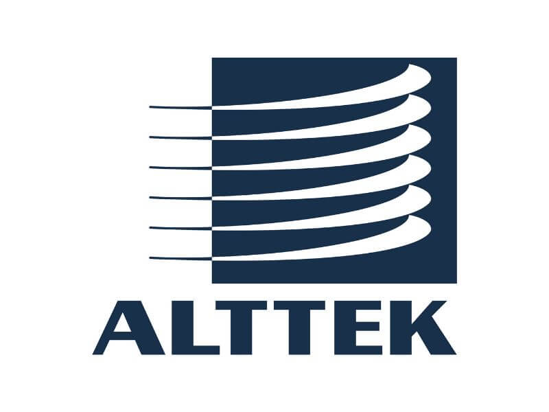 37-Alttek