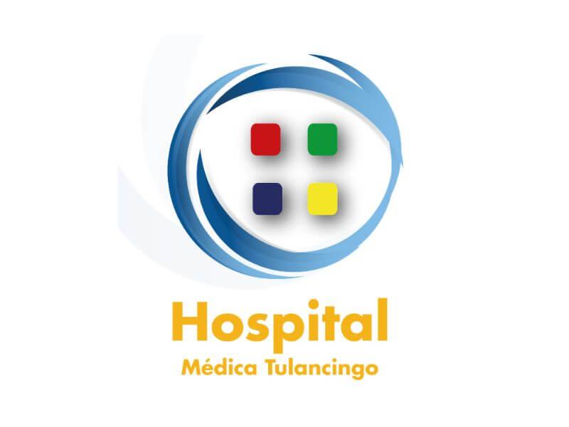 40-Medica de Tulancingo