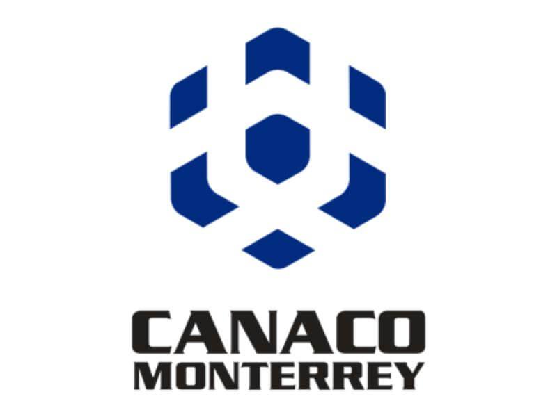 41-Canaco Monterrey
