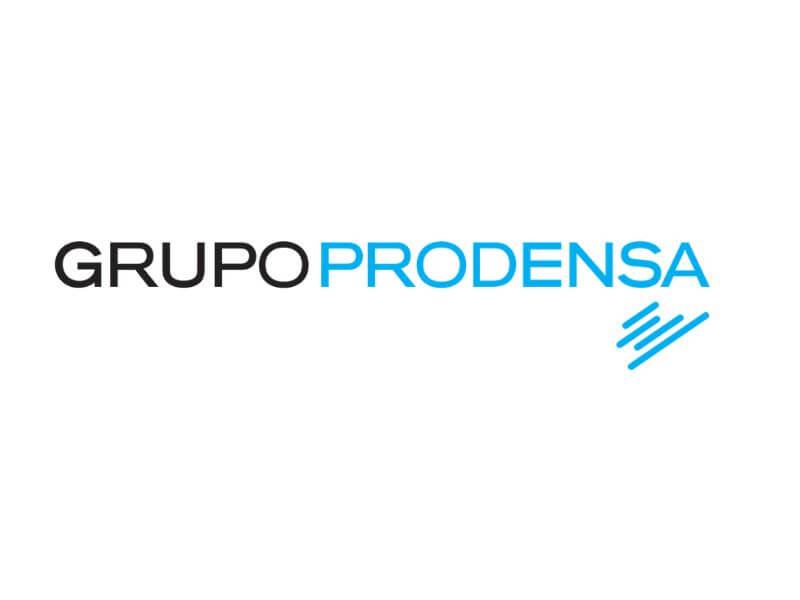 42-Grupo Prodensa