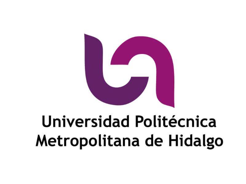 43-Universidad Politecnica Metropolitana