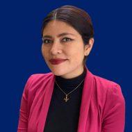 Claudia Ramirez
