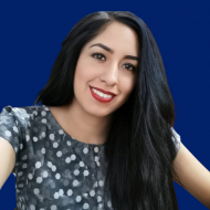 Cristina Echeagaray